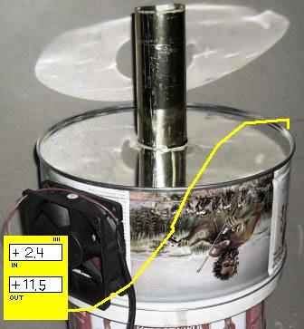 kamin-1-flaktsida2